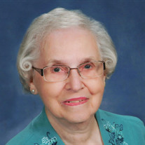 Marilyn Riedlinger