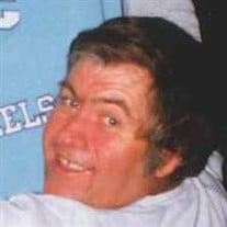 Mr. Gary Yates