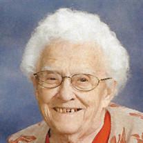 Mrs. Isabel T Butkiewicz