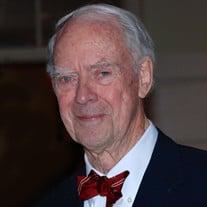 Thomas E.  Clement