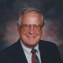 Kenneth Lamar Fehlis