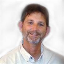 Mr. James Andrew Kilpatrick