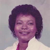 Sandra Bailey Lewis