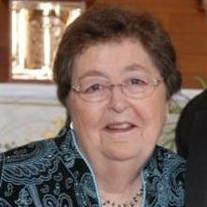 Ruth A. Wleklinski