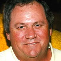 Mr. James Claytor  Graham, Jr.