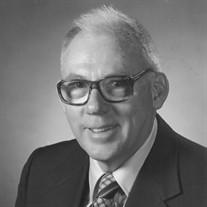 John H. Beck