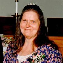 Betty L Thieman