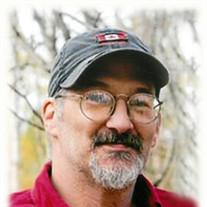 Corey Dean Rushinka