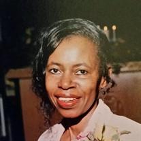 Novella Walker
