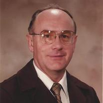 Elmer H. Kuech