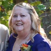 Doris Pearson McClure