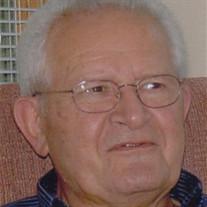 Kenneth I.  Frische