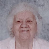 Audrey  L.  Richards Lowery