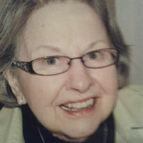 Lois A.  Bersuch