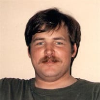 Bryan Stephen Smith