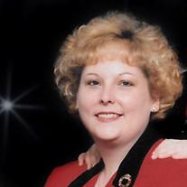 Melissa Gaile Harmon
