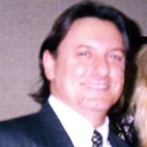 John L. Elder