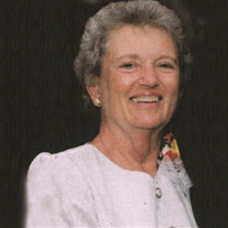 Colleen A. Glick