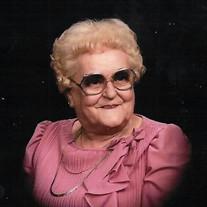 Annabell W. Micklevitz
