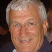Gunther Rodatz