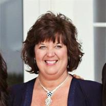 Cynthia Marie Stluka