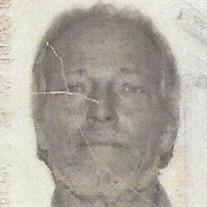 Bobby Lee Jones, Jr.