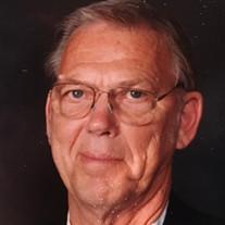 David A. Holien