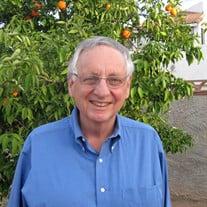 Sidney Waldman