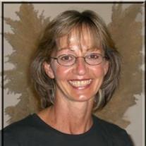 Donna Jean Shereda
