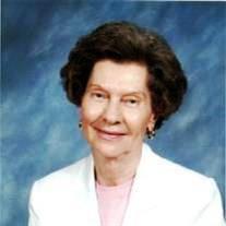 Mary  Kathryn Harmon