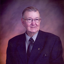 Robert W. Yarmon