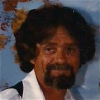 David Barry Funk
