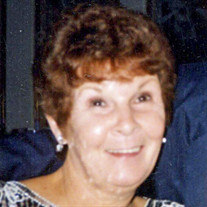 Mary H.  Stillwell