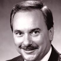 Dorian Charles Beasley