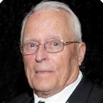 Robert P. Geier