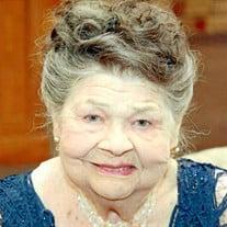 Lois Crouthamel