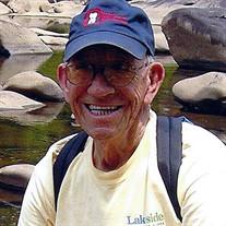 Darrell Roger Colbath