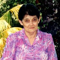 Carline Carmen Robert
