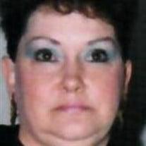 Peggy Ann Rizzo