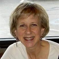 Kathryn Seeley