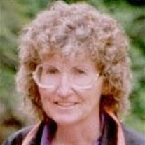 Diane Lynn Dale