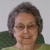 Shirley L. Gray