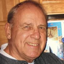 Roy E.  Madsen