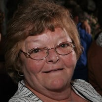 Carol A.  Freeman