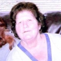 Lucille Ooten