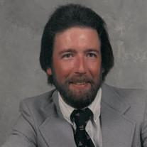"""James Daniel """"Danny"""" Putnam"""