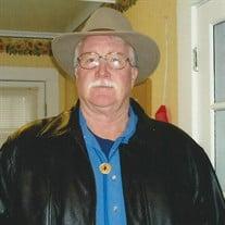 Darrel Wayne Andrews