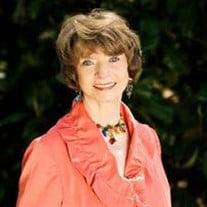 Linda Woods