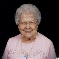 Wilma  E.  Barcus