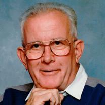 William Collom
